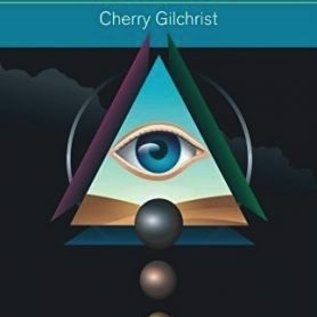 OMEN Alchemy the Great Work: A History and Evaluation of the Western Hermetic Tradition