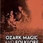 OMEN Ozark Magic and Folklore