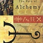 OMEN The Path of Alchemy: Energetic Healing and the World of Natural Magic