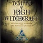 Llewellyn Worldwide The Temple of High Witchcraft: Ceremonies, Spheres and the Witches' Qabalah