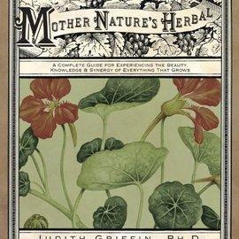 OMEN Mother Natures Herbal