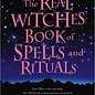OMEN The Real Witches' Book of Spells and Rituals