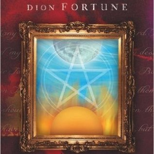 Llewellyn Worldwide Aleister Crowley and Dion Fortune