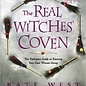 Llewellyn Worldwide Real Witch's Coven