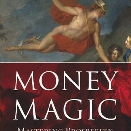 OMEN Money Magic: Mastering Prosperity in Its True Element