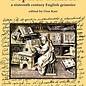 Llewellyn Worldwide Sepher Raziel: Liber Salomonis: A Sixteenth Century English Grimoire