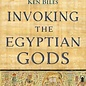 Llewellyn Worldwide Invoking the Egyptian Gods