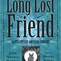 Llewellyn Worldwide The Long Lost Friend