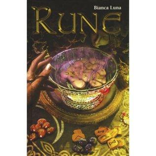 OMEN Runes Guidebook