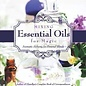 OMEN Mixing Essential Oils for Magic: Aromatic Alchemy for Personal Blends