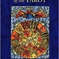 OMEN Mystical Origins of the Tarot: From Ancient Roots to Modern Usage (Original)