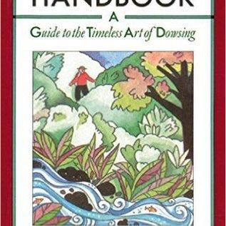 OMEN Diviner's Handbook (Original)