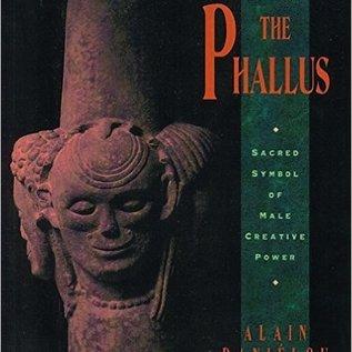 OMEN Phallus: The 17th-Century Manual on the Art of Concealment (Original)