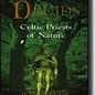 OMEN Druids: Celtic Priests Of Nature (Us)