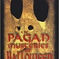 OMEN Pagan Mysteries Of Halloween: Celebrating The Dark Half Of The Year