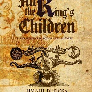 OMEN All the King's Children