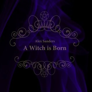 OMEN A Witch is Born
