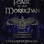 OMEN Feast of the Morrighan