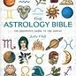 OMEN Astrology Bible