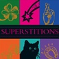 OMEN Large Encyclopedia of Superstitions