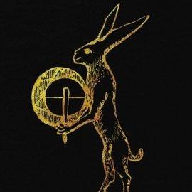 OMEN Praesidium: A Handbook of Magical Defense and Protection