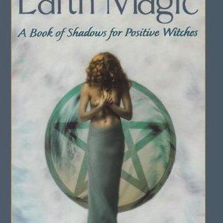 OMEN Earth Magic, Revised Ed.
