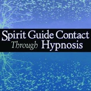 OMEN Spirit Guide: Contact Through Hypnosis