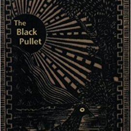 Red Wheel / Weiser Black Pullet: Science of Magical Talisman