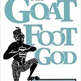 Red Wheel / Weiser Goat Foot God (Revised)