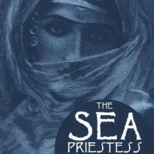 OMEN The Sea Priestess