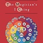 OMEN The Magician's I Ching