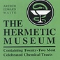 OMEN The Hermetic Museum