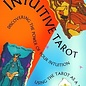OMEN Intuitive Tarot