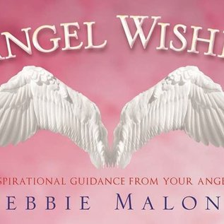 OMEN Angel Wishes
