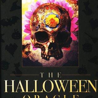 OMEN The Halloween Oracle