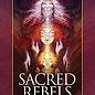 OMEN Sacred Rebels Oracle