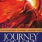 OMEN Journey of Love Oracle