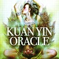 OMEN Kuan Yin Oracle