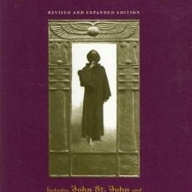 Red Wheel / Weiser Aleister Crowley and the Practice of the Magical Diary (Revised, Expanded)