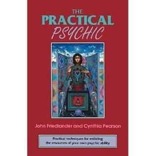 OMEN Practical Psychic
