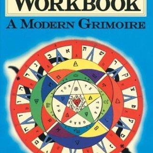 OMEN Magician's Workbook: A Modern Grimoire