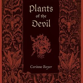 Ingram Plants of the Devil