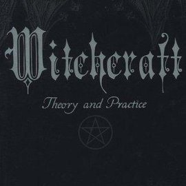 OMEN Witchcraft: Theory and Practice