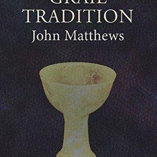 OMEN The Grail Tradition