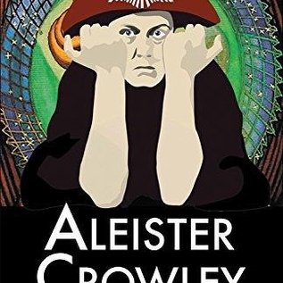 OMEN Aleister Crowley