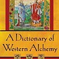 OMEN A Dictionary of Western Alchemy