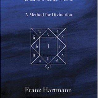 OMEN Geomancy: A Method for Divination (Rev)