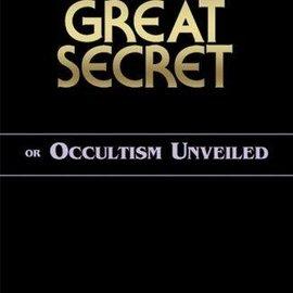 OMEN Great Secret