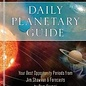 OMEN Llewellyn's 2018 Daily Planetary Guide: Complete Astrology At-A-Glance