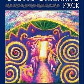 OMEN The Celtic Shaman's Pack: Journeys on the Shaman's Path